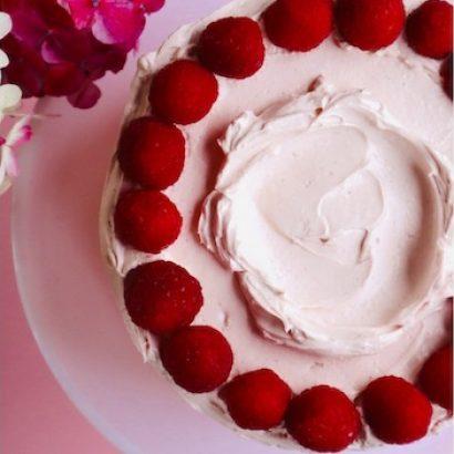 Cakes E Book